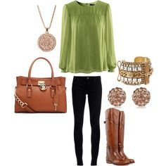 """""""Dressing Up Riding Boots"""" by taylorratliff on Polyvore"""