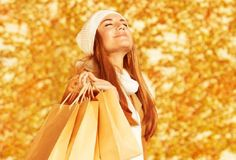 What To Wear: Black Friday Edition Happy Women, Happy Girls, First Day Of Autumn, Facial Aesthetics, Photographers Near Me, Cold Weather Fashion, Black Friday, What To Wear, Raincoat
