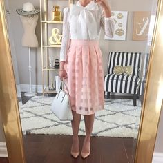 Stylish Petite | Fashion, Lifestyle, Travel and Home Decor Site: 2014 Favorite Outfits