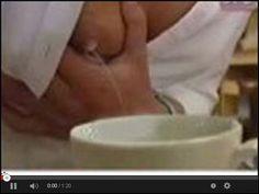 Gdy zabraknie mleczka do kawy w serwisie www.smiesznefilmy.net tylko tutaj: http://www.smiesznefilmy.net/gdy-zabraknie-mleczka-do-kawy