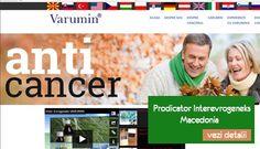 Varumin Romania Importator autorizat - Varumin