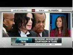 MSNBC Live with Craig Melvin Attorneys Seema Iyer and Karen Desoto