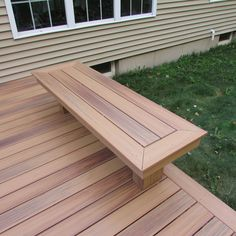 2016 Composite Decking Prices | Cost of Composite Decking