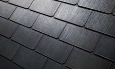 Tesla CEO Elon Musk announced that its Solar Roof will be ready for order starting today.