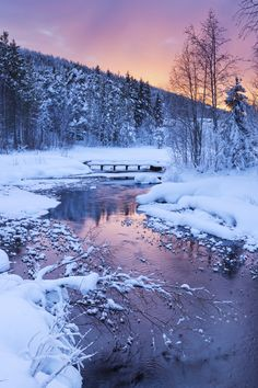 smail Köroğlu is part of Winter scenery - smail Köroğlu shared a post Photography Winter, Landscape Photography, Nature Photography, Winter Szenen, Winter Magic, Winter Pictures, Nature Pictures, Winter Drawings, Winter Wallpaper
