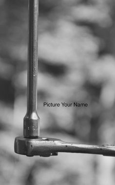 Items similar to Photo of L with tools - Alphabet photography - Alphabet photos - Alphabet print - Photo letter - Name pictures - Name photographs on Etsy Alphabet Pictures, Name Pictures, Spell Your Name, Alphabet Photography, Photo Letters, Letter L, Alphabet Print, I Shop, Photographs
