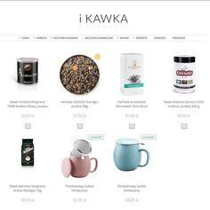 #kawa #herbata #barista #espresso #capuccino