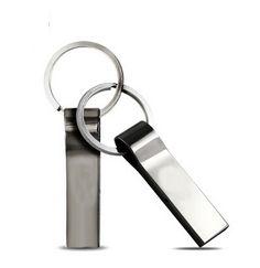 vvusb Real Capacity USB Flash Drive 64GB 32GB 16G 8G mini usb stick Pen drive external storage Thumb / pendrives flash card