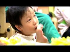 ENG SUB 태호 이야기 Tae-ho's story  Tae Ho was born in 2000, in Korea.