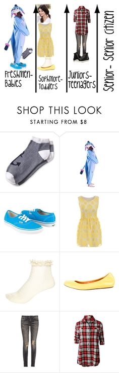 Fashion high school converse 48 Ideas for 2019 Homecoming Decorations, Homecoming Themes, Spirit Day Ideas, Old Lady Costume, Homecoming Spirit Week, Crazy Hat Day, Work Looks, School Spirit, School Fashion