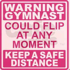 Gymnastics Quotes | for inspirational gymnastics quotes come see what we ve got http ...