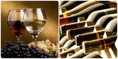 """Если вы все еще считаете что хорошее вино стоит дорого, все вино с годами хорошеет или что осадок в бутылке вина - это плохо, обязательно прочитайте нашу статью """"Типичные ошибки при выборе вина""""!   http://www.yapokupayu.ru/blogs/post/krasnoe-i-beloe-5-tipichnyh-oshibok-pri-vybore-vina #вино #ошибки #советы #япокупаю"""