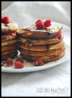 http://go-to-kitchen.blogspot.com/