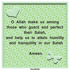 Supplications The Sunnah Corner : Ayahs, Ahadith & Supplications Graphics Quran Quotes Inspirational, Arabic Quotes, Spiritual Quotes, Hindi Quotes, Inspiring Quotes, Islamic Images, Islamic Videos, Prayer Message, Friday Messages