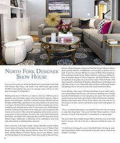 Homes of the North Fork Online Magazine-2172 - Volume 23 Issue 04