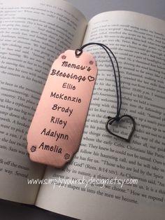 35 best bookmarks images on pinterest custom bookmarks