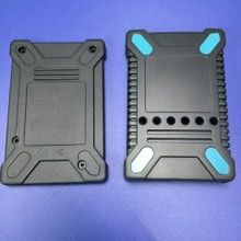 China mold manufacturer for custom injection plastic consumer electronics housing and enclosure mold  sales01@rpimoulding.com  Vicky Liu