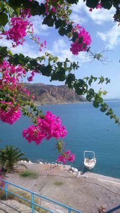 Beautiful Ocean, Beautiful Images, Beautiful Flowers, Beach Honeymoon Destinations, Dream Vacations, Summer Wallpaper, Tropical Paradise, Nature Pictures, Wonderful Places