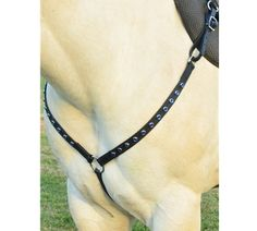 A handmade custom bridle from TwoHorseTack.com. Check out our website for more great products and options.    Made from 3/4 Beta Biothane with colored