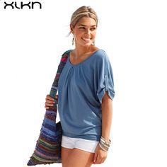 97c63149a7 Plus Size 5XL Hollow Out női póló rövid ujjú pólók póló nyakú 2017 nyári  póló női póló felső női AG294
