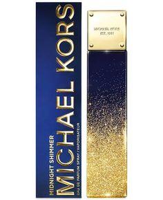 Michael Kors Perfume, Alcohol, New Fragrances, Top Perfumes, Michael Kors Collection, Malm, Perfume Oils, Parfum Spray, Sprays