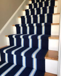 29 Best Hollywood Stair Installation Images In 2019