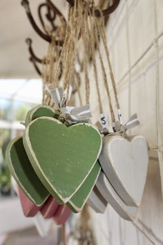 The Ruby Orchard: Valentines Day: Gift Ideas