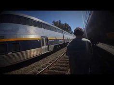 On My Way - Mark A. (Prod by SM Tracks) - YouTube #marka #timewilltell #newmusic