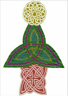 Find Christmas photo statuettes and sculptures at Zazzle. Our Christmas photo sculptures are perfect for your office, your home or mantelpiece. Christmas Tree Design, Christmas Photos, Christmas Ornaments, Celtic Christmas, Photo Sculpture, Trinity Knot, Triple Goddess, Triquetra, Celtic Knot