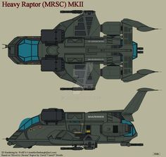 Working on an updated version of my Heavy Raptor [link] adding an aft section like seen in Blood and chrome. Spaceship Interior, Spaceship Design, Spaceship Concept, Grand Admiral Thrawn, Sci Fi Spaceships, Cool Swords, Star Wars Concept Art, Sci Fi Series, Bridge Design