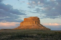 8fa8e82b43ea Chaco National Historical Park By Jeff Wilson One of five Grand prize  winners of this year s