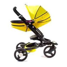 awesome 5 Best Top Standard Size Baby Strollers 2017   Best Baby ...