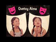 Quetcy Alma La Lloroncita - Deep