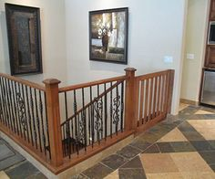 Gatekeepers custom wooden safety gates are not only strong and reliable; they are also beautiful, as seen in this gallery of product photos. Child Gates, Baby Gates, Baby Gate For Stairs, Stair Gate, Gate Images, Kids Gate, Safety Gates, Pet Gate, Cribs