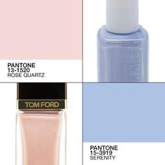 800-pantone-rose-quartz-serenity-colors-of-the-year-lead
