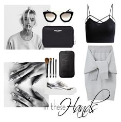 """¶ SheInside"" by andrea-moen on Polyvore"