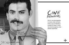 http://www.multticlique.com.br/revista/2012/abril/112/#/6/