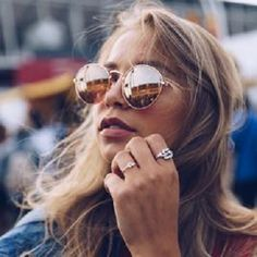 Looking for affordable and fashionable sunglasses? Well look no more at Eyeglass Kingdom we have a variety of different sunglasses perfect for you. Trendy Swimwear, Outfit Trends, Professional Women, Sunglass Frames, Coachella, New Fashion, Fashion Styles, Trendy Fashion, Fashion Accessories