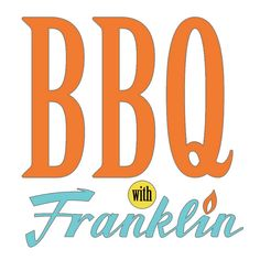 KLRU-TV, Austin PBS, proves that barbecue doesn't have to be complicated and it doesn't take a lot of specialized equipment. In this 11 episode instructional... Franklin Bbq, Home Smoker, Smoke Bbq, Smoking Recipes, Us Road Trip, Barbecue, Egg, Sticker Ideas, Barbacoa