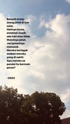 Motivational Quotes For Life, Mood Quotes, Best Quotes Ever, Cartoon Quotes, Quotes Galau, Postive Quotes, Reminder Quotes, Story Quotes, Quotes Indonesia
