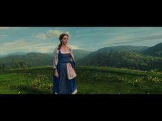 "Beauty and The Beast | ""Hello"" | In Cinemas March 17 - http://beauty.positivelifemagazine.com/beauty-and-the-beast-hello-in-cinemas-march-17/ http://img.youtube.com/vi/yTSfpZe9sU8/0.jpg"