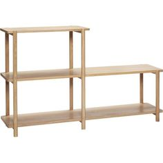 Luscious Woodworking art table saw,Woodworking bench watches and Fine woodworking furniture. Woodworking Organization, Woodworking Basics, Woodworking Workbench, Woodworking Furniture, Fine Woodworking, Woodworking Projects, Home Furniture, Woodworking Supplies, Woodworking Patterns