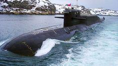 Russian Submarine, Soviet Navy, Nuclear Submarine, Navy Marine, Cold War, Weapons, Sailing, Ships, Boat