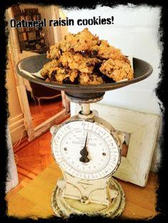 "VeganMoFo: Jennifer Esposito and Celiac Disease/Gluten-Free Living   The ""V"" Word"