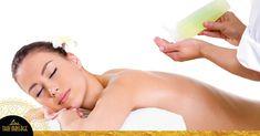 Nájdite uvoľnenie v thajskej masáži - TipyPreZdravie. Massage, Massage Therapy