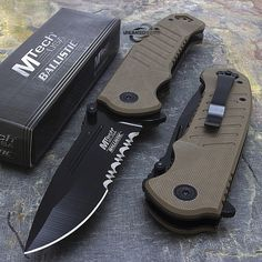 Unlimited Wares sells Airsoft Guns and Knives at the lowest price! All orders have a 30-Day Money Back Guarantee and Free Shipping over $50!
