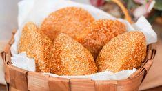 Vietnamese Cuisine, Cheese, Food, Essen, Meals, Yemek, Eten