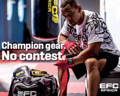 #EFC Champion Gear, Africa, Baseball Cards, Sports, Books, Hs Sports, Libros, Excercise, Book