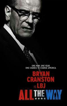 Bryan Cranston Breaking Bad.