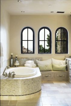 Thank you for visiting , Interior design for gallery bathrooms, we hope you can find what you need here. Just for your information, Interior...
